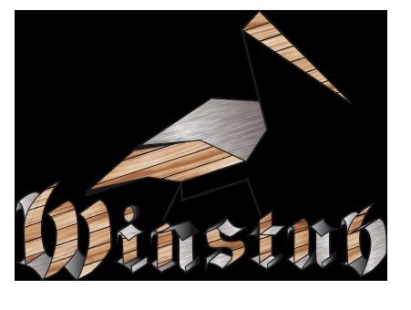 Winstub Thionville - Restaurant & Salon de Thé